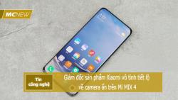 mi-mix-4-thumb