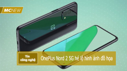 oneplus-nord-2-5g-dai-dien-1