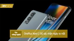 oneplus-nord-2-5g-dai-dien