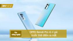 oppo-reno-6-pro-3-dai-dien