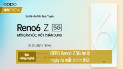 oppo-reno-6z-poster-dai-dien-1