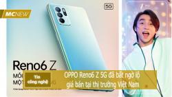 oppo-reno-6z-poster-dai-dien