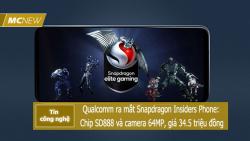 qualcomm-snapdragon-phone-thumb