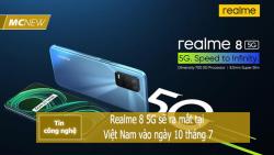 realme-8-5g-dai-dien