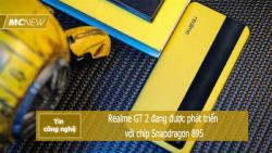 realme-gt-2-chip-snapdragon-895