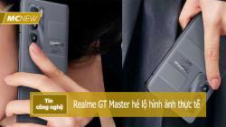 realme-gt-master-edition-5g-dai-dien
