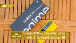 realme-gt-master-edition-pro-thumb