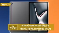 realme-pad-thumb