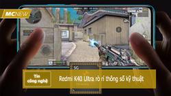 redmi-k40-ultra-dai-dien