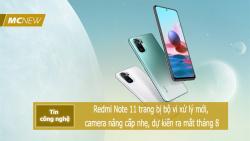 redmi-note-11-thumb