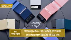 samsung-galaxy-zflip-3-thumbnail