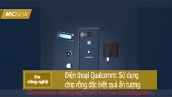 snapdragon-insider-smartphone-dai-dien
