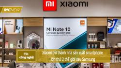 xiaomi-store-mobilecity