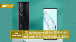 zte-axon-30-5g-thumb