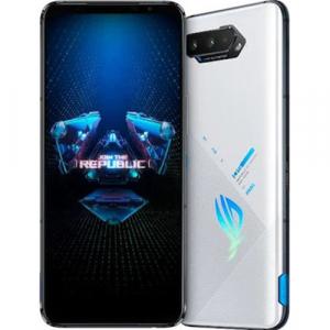 asus-rog-phone-5-white