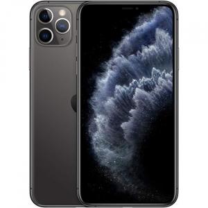 iphone-11-pro-max-den