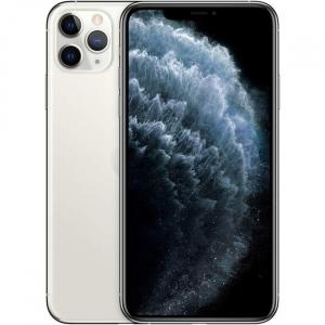 iphone-11-pro-max-trang