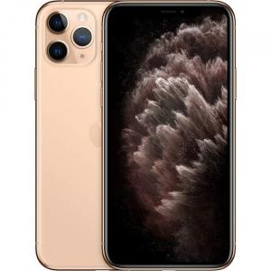 iphone-11-pro-vang