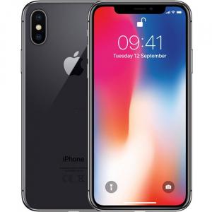 iphone-x-den