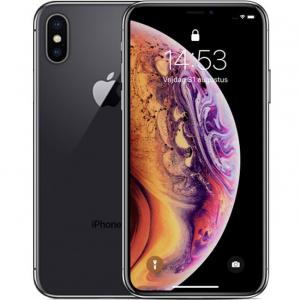 iphone-xs-den