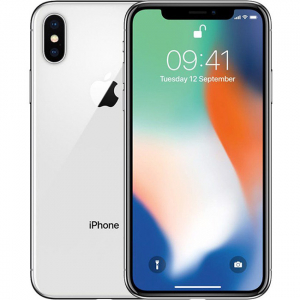 iphone-xs-max-trang