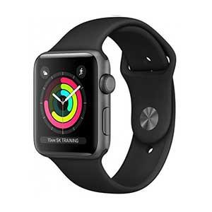 thay-man-hinh-apple-watch-series-3