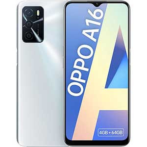 thay-sua-ic-song-oppo-a16