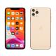 iphone-11-pro-max-mat-truoc-sau