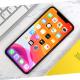 iphone-11-pro-max-mat-truoc