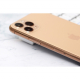 iphone-11-pro-max-nut-bam