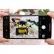 iphone-xs-max-camera