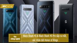 black-shark-4s-thumb