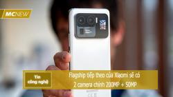 flagship-xiaomi-2-camera-thumb