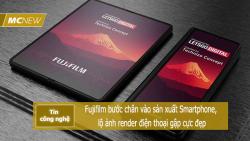 fujifilm-thumb