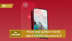 iphone14-thumb