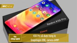 k50-pro-thumb