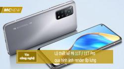 mi-11t-pro-thumb