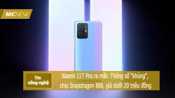 mi-11t-thumb