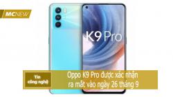 oppo-k9-pro-dai-dien