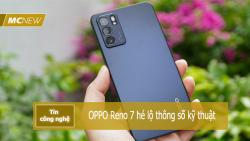 oppo-reno-7-dai-dien