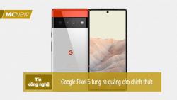pixel6-thumb