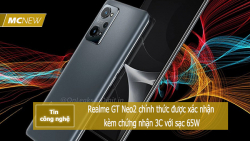 realme-gt-neo2-thumb-1
