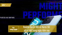 realme-narzo-50-dai-dien