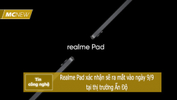 realme-pad-launch-thumb