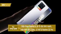 realme-q5-pro-thumb