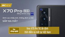 vivo-x70-pro-5g