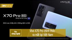 vivo-x70-pro-dai-dien