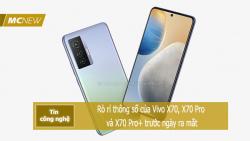 vivo-x70-pro-thumb