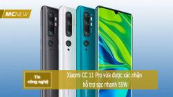 xiaomi-cc-11-pro-thumb