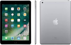 apple-ipad-9-7-grey
